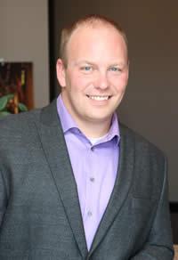 Dr. Craig Akridge