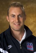 Curt Tomasevicz