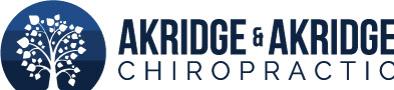 Akridge & Akridge Chiropractic