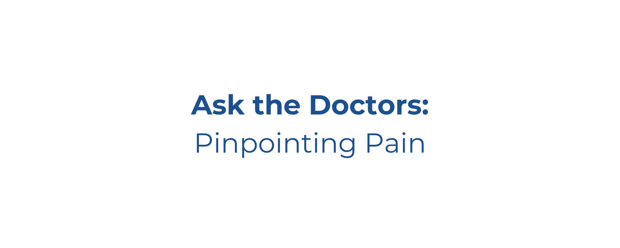 Elkhorn Chiropractor Blog